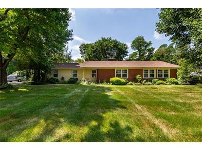 4625 East 77th  Indianapolis, IN MLS# 21654832