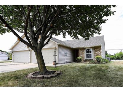 7180 Long Shore  Indianapolis, IN MLS# 21654953