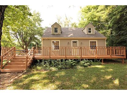 1232 West BANTA  Indianapolis, IN MLS# 21655003