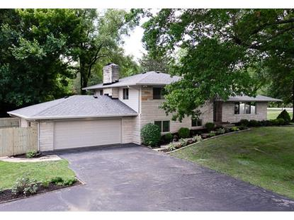 1435 East 83rd  Indianapolis, IN MLS# 21655217