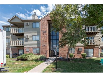 4381 Village Parkway #11 W Indianapolis, IN MLS# 21655272