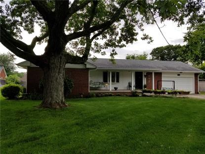 7116 LINDEN  Indianapolis, IN MLS# 21656090