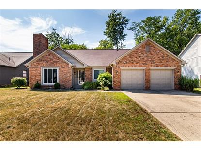 11688 Pompano  Indianapolis, IN MLS# 21659973