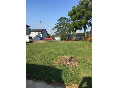 1618 North New Jersey  Indianapolis, IN MLS# 21661466