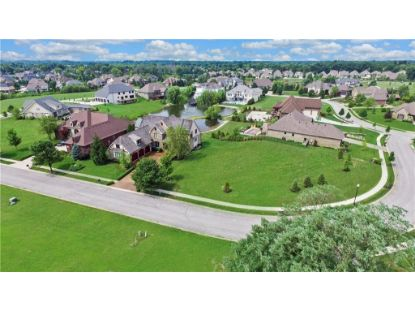 6622 Trail Ridge Way Indianapolis, IN MLS# 21665472