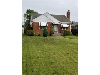 1445 North Leland N North Indianapolis, IN MLS# 21668077