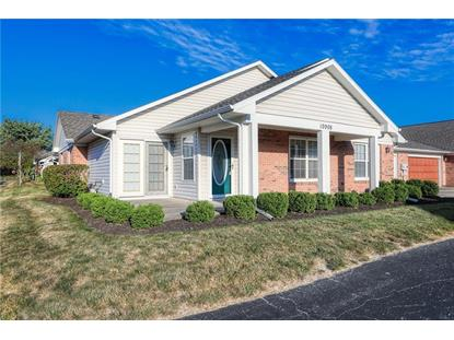 10908 Golden Harvest  Indianapolis, IN MLS# 21668535