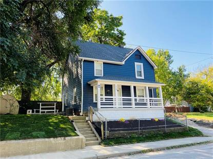 2129 E 12th Street Indianapolis, IN MLS# 21673602