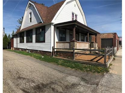 2242 Shelby  Indianapolis, IN MLS# 21674662