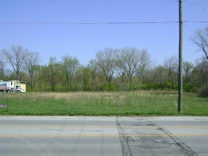 9230 W 10TH Street Indianapolis, IN MLS# 21688321