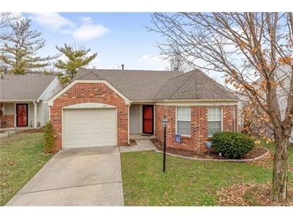 6746 Sundown  Indianapolis, IN MLS# 21689360