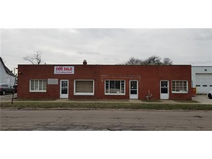 444 N Holmes Avenue Indianapolis, IN MLS# 21690079