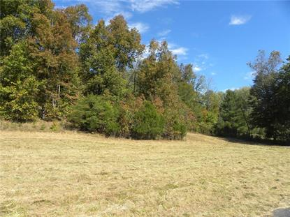 XX E State Road 46  Nashville, IN MLS# 21699566