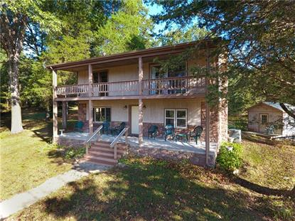 3411 Mount Liberty Road Nashville, IN MLS# 21701172
