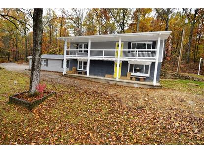 8756 State Road 46  Nashville, IN MLS# 21701607