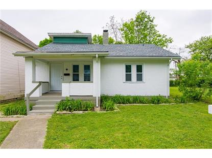 641 Eugene Street Indianapolis, IN MLS# 21706321