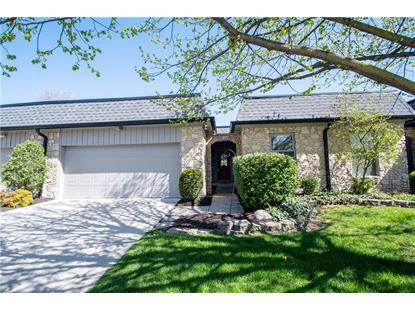 1050 CARTERS GROVE  Indianapolis, IN MLS# 21707306