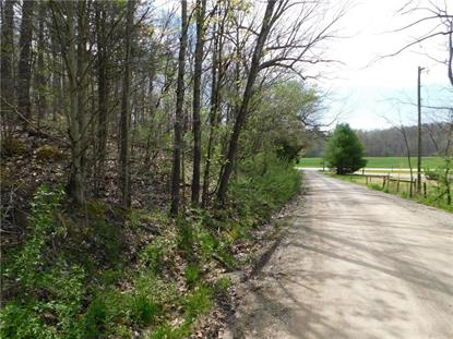 n/a Reed Hollow Road Nashville, IN MLS# 21707342
