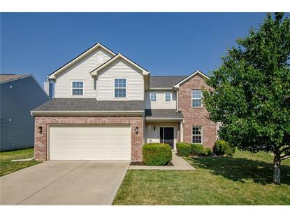 17966 Caitlin Way Westfield, IN MLS# 21708052