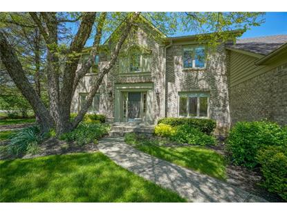 12896 Brighton Avenue Carmel, IN MLS# 21708754