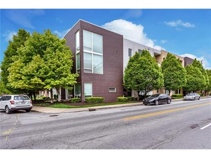 932 N Broadway Street Indianapolis, IN MLS# 21709084