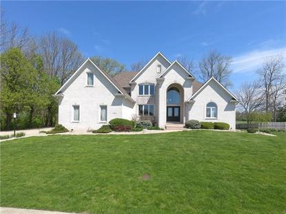 2260 FALLWOOD Way Carmel, IN MLS# 21709129