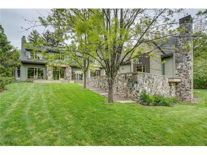 3736 SPRING HOLLOW Road Indianapolis, IN MLS# 21709999