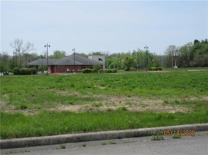 5601 N Sunnyside Road Indianapolis, IN MLS# 21710339
