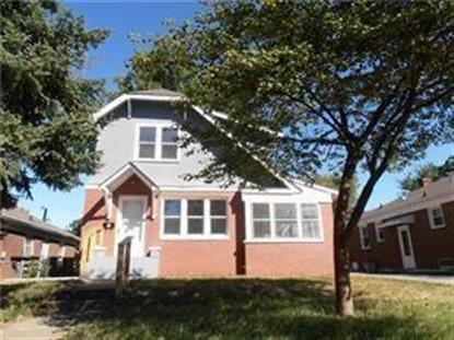 35 N KITLEY  Indianapolis, IN MLS# 21714863