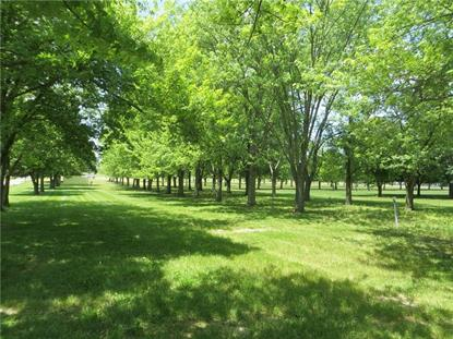 101 State Road 135  Bargersville, IN MLS# 21719072