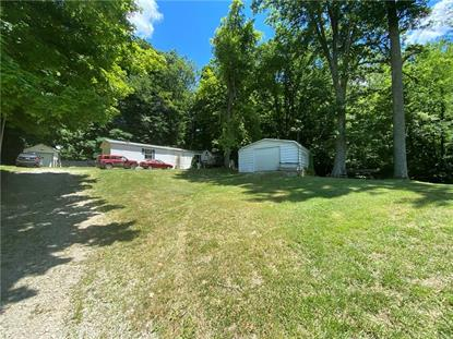 1609 S County Road 450  Greencastle, IN MLS# 21720982