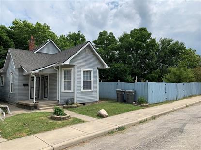 922 Cottage Avenue Indianapolis, IN MLS# 21721146