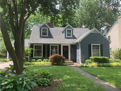 5136 N New Jersey Street Indianapolis, IN MLS# 21721289