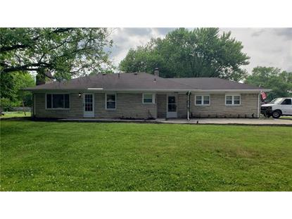 1850 S Hunter Road Indianapolis, IN MLS# 21721340
