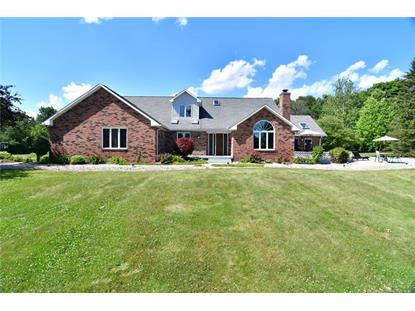 1919 E Range Line Road Greencastle, IN MLS# 21721537