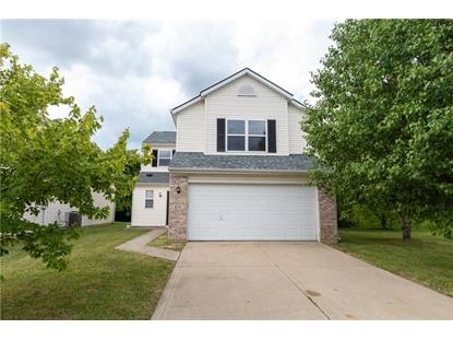672 VERNON Place Westfield, IN MLS# 21722401