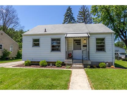 1424 N Kenmore Road Indianapolis, IN MLS# 21722690