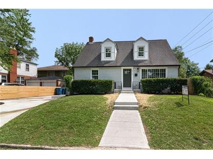 815 E 51st Street Indianapolis, IN MLS# 21722847