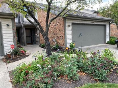 11337 Leander Lane Indianapolis, IN MLS# 21722886
