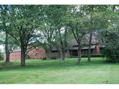 9222 Ditch Road Indianapolis, IN MLS# 21722887
