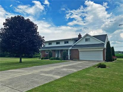 4222 Cindy Lane New Castle, IN MLS# 21723500