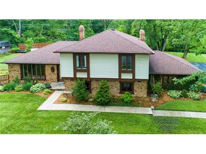 7210 AVALON TRAIL Drive Indianapolis, IN MLS# 21723756