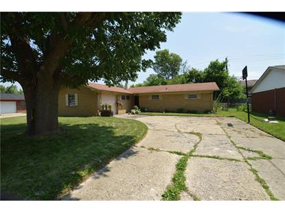 4437 N Edmondson Avenue Indianapolis, IN MLS# 21723818