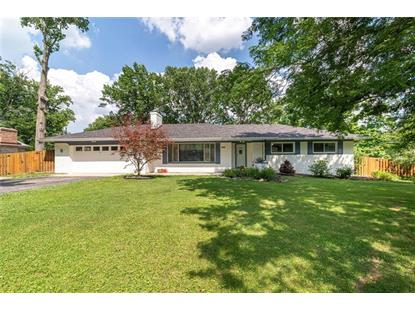 6207 Graham Road Indianapolis, IN MLS# 21723862