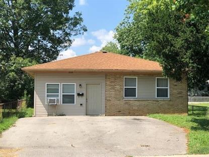 1628 Edwards Avenue Indianapolis, IN MLS# 21724063