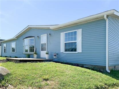 3099 Van Bibber Lake Estates  Greencastle, IN MLS# 21724603