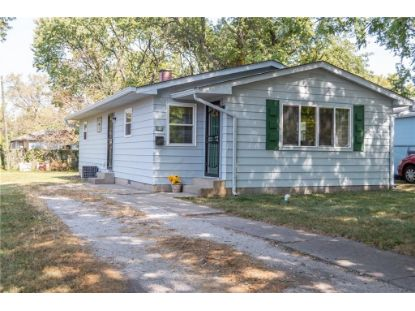 3522 E Morris Street Indianapolis, IN MLS# 21725104
