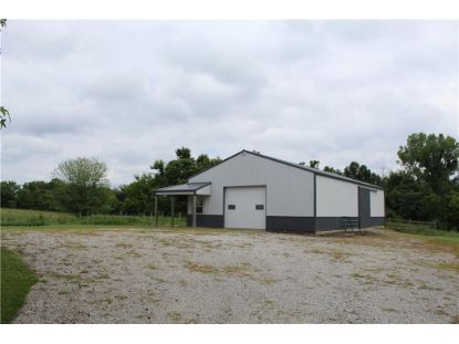 1370 W County Road 100  Greencastle, IN MLS# 21725434