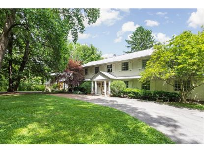 4801 Michigan Road Indianapolis, IN MLS# 21728268
