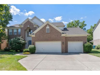 12423 SPRING BROOKE Run Carmel, IN MLS# 21728839
